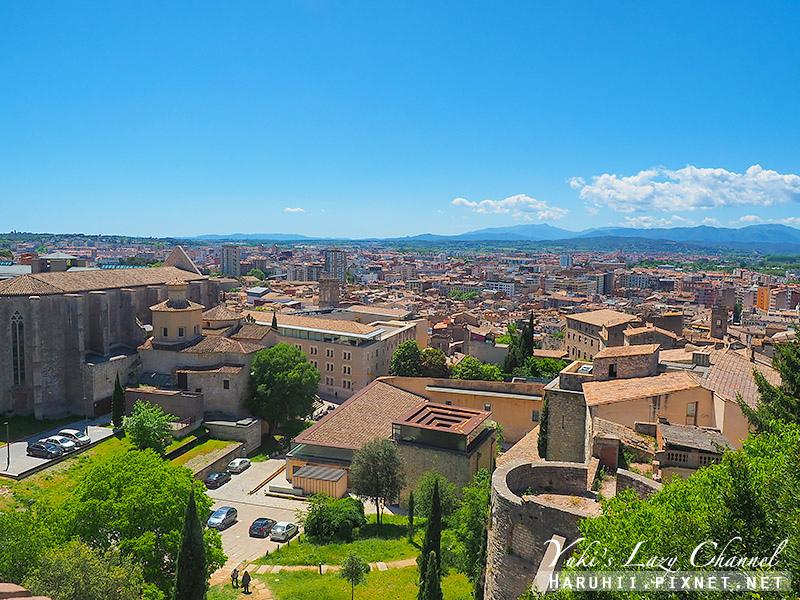 Girona景點34.jpg