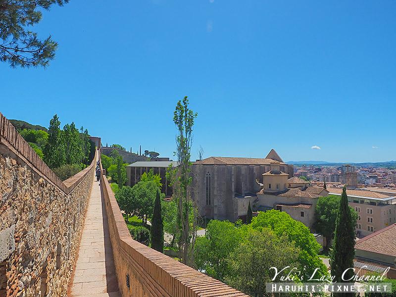 Girona景點36.jpg