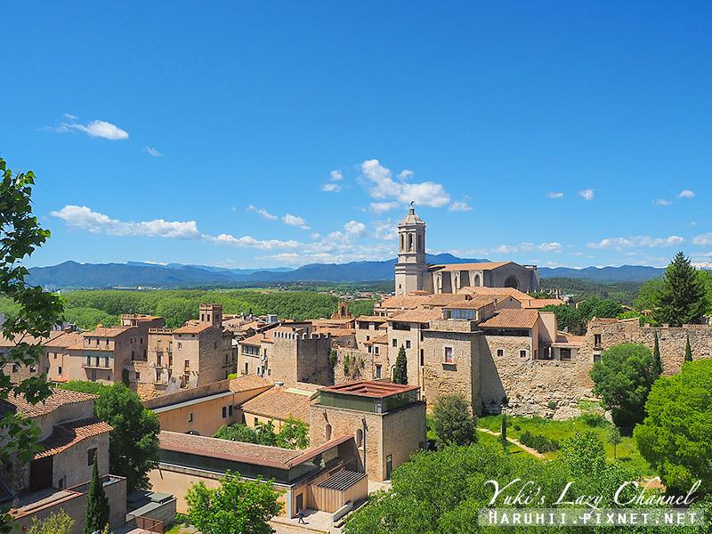 Girona景點37.jpg