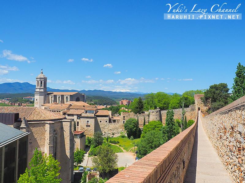 Girona景點38.jpg