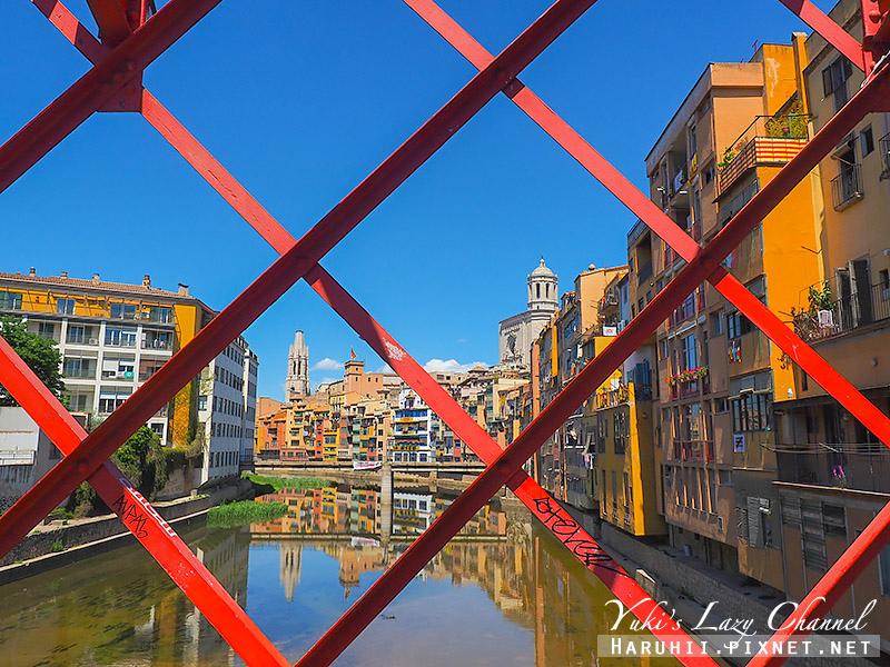 Girona景點39.jpg