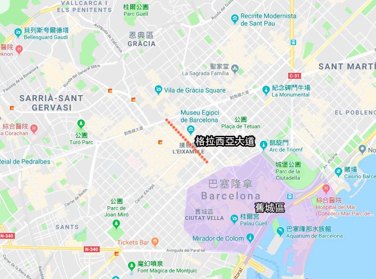 巴塞隆納地圖.jpg