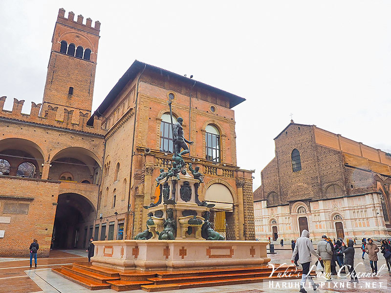 Bologna波隆那景點.jpg