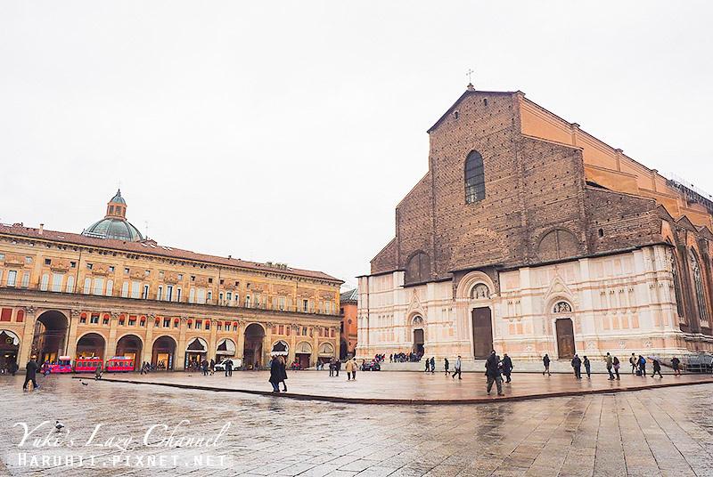 Bologna波隆那景點1.jpg