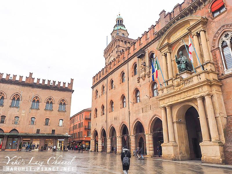 Bologna波隆那景點2.jpg