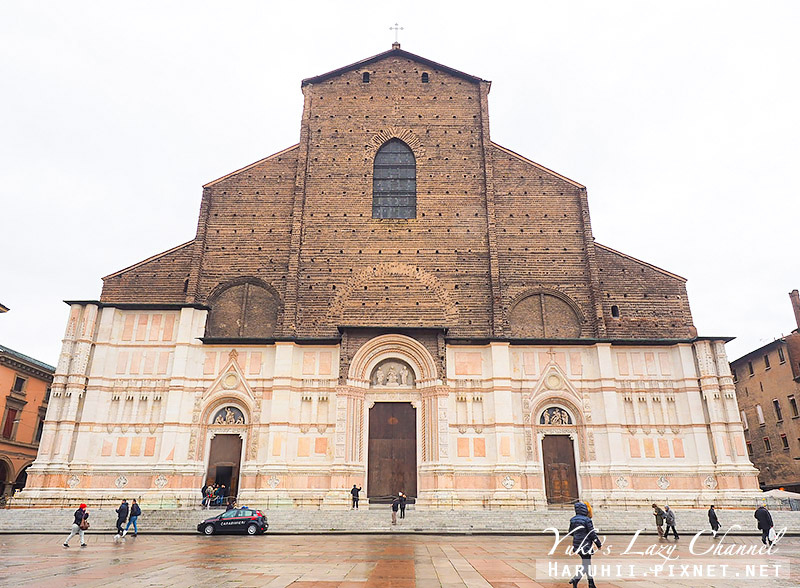 Bologna波隆那景點5.jpg