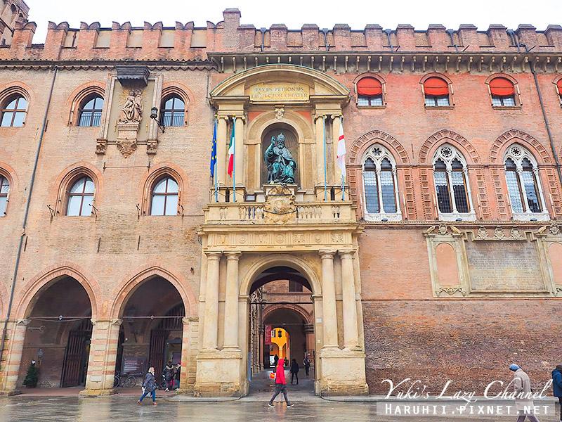 Bologna波隆那景點3.jpg