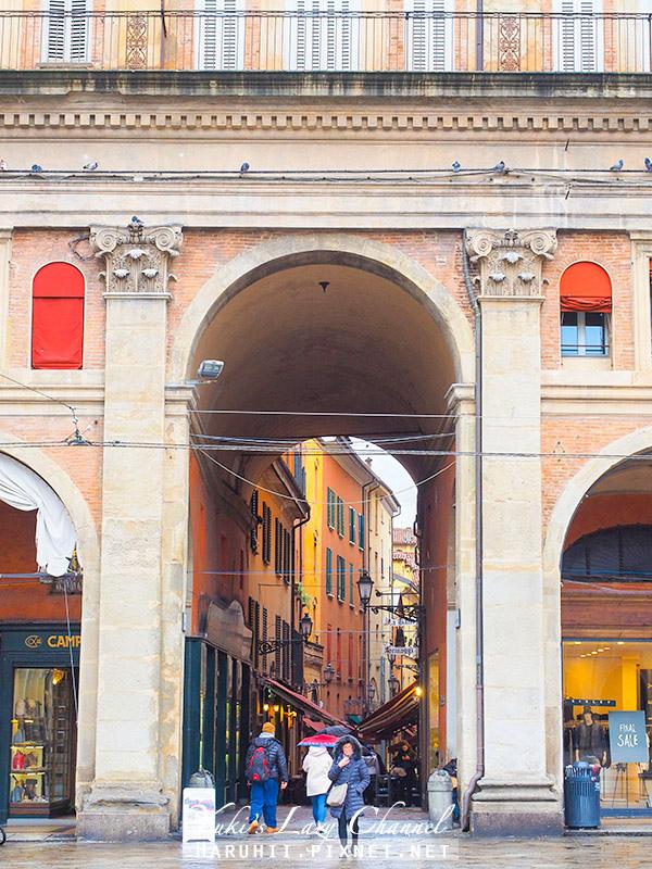 Bologna波隆那景點6.jpg