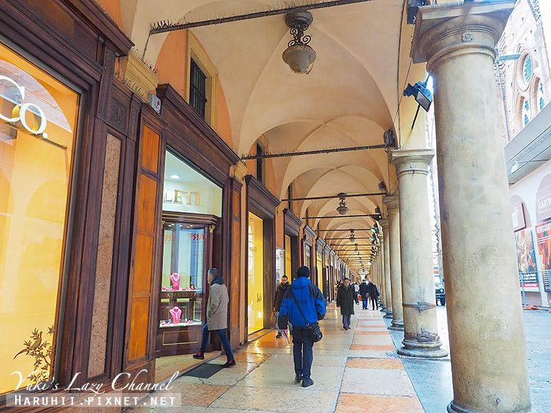 Bologna波隆那景點9.jpg