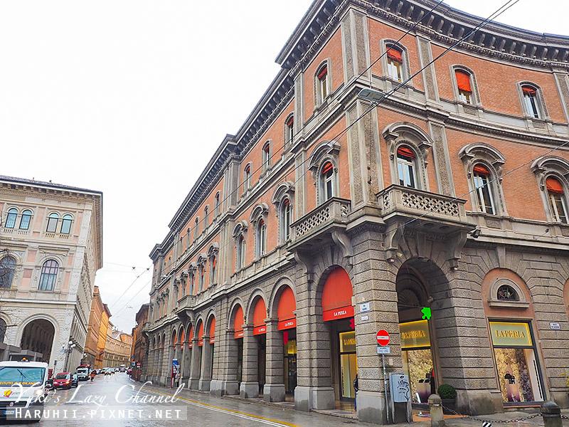 Bologna波隆那景點10.jpg