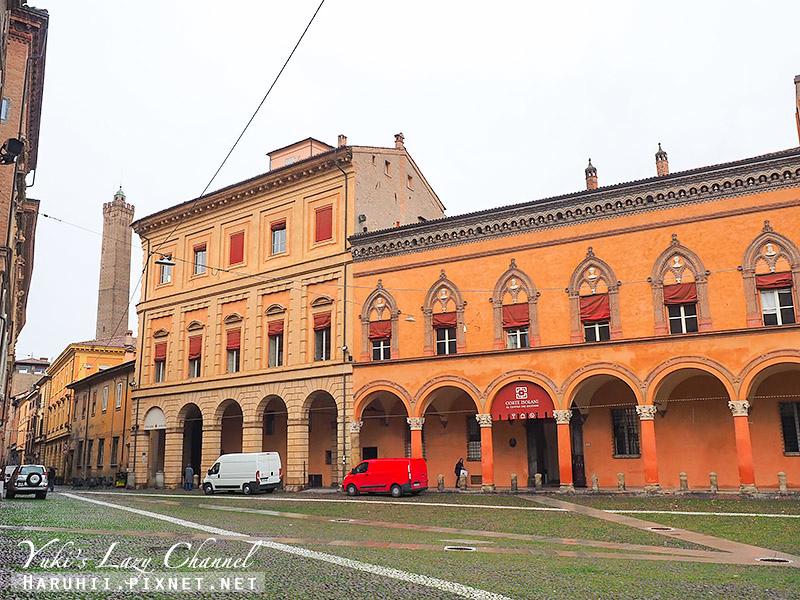 Bologna波隆那景點12.jpg