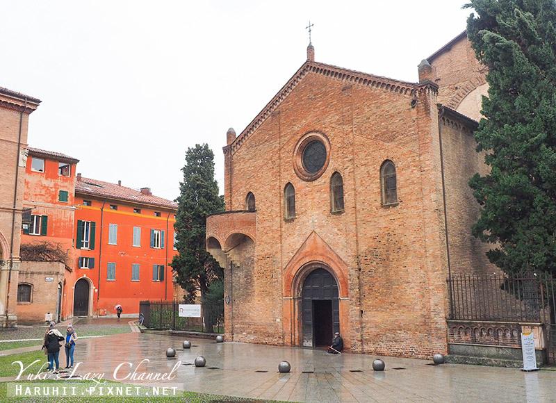 Bologna波隆那景點13.jpg