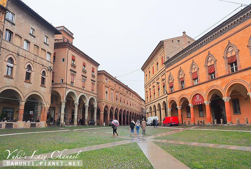 Bologna波隆那景點14.jpg