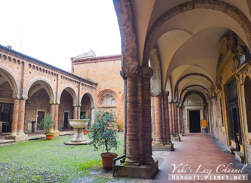 Bologna波隆那景點16.jpg