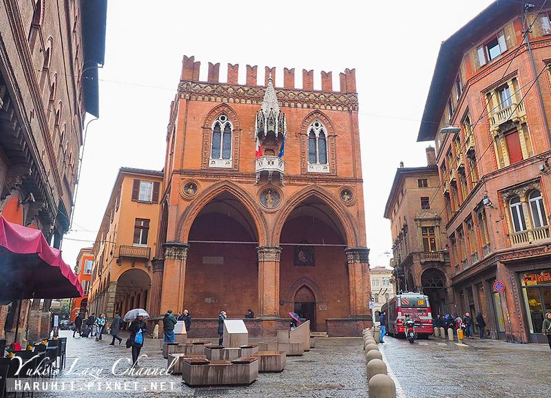Bologna波隆那景點19.jpg