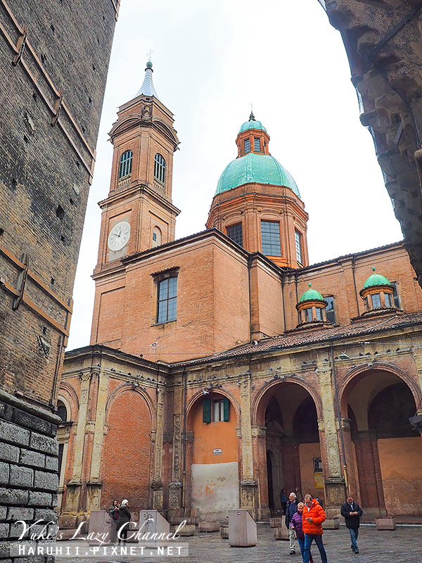 Bologna波隆那景點20.jpg