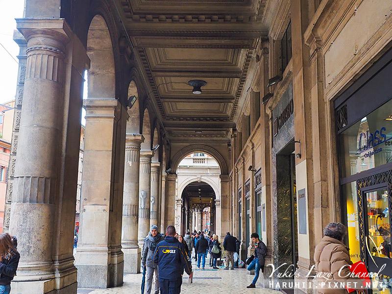 Bologna波隆那景點23.jpg