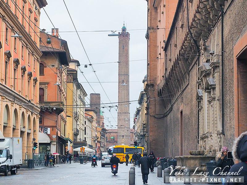 Bologna波隆那景點25.jpg