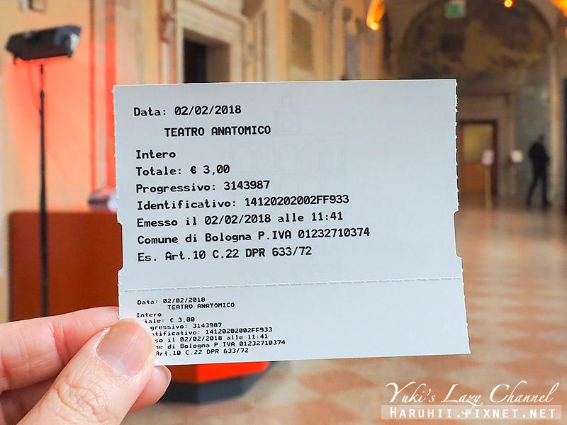 Bologna波隆那景點阿奇吉納西歐宮4.jpg