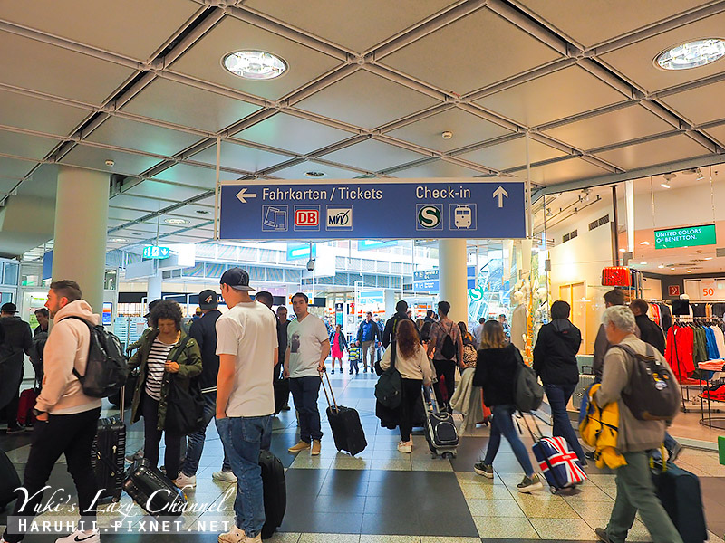 慕尼黑機場到市區S-Bahn4拷貝.jpg