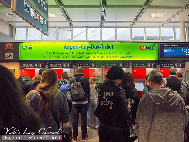 慕尼黑機場到市區S-Bahn5.jpg