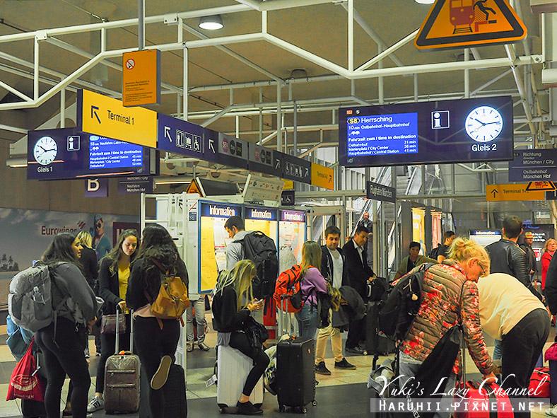 慕尼黑機場到市區S-Bahn14.jpg