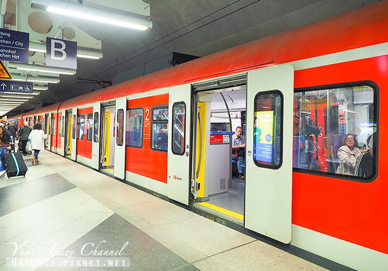 慕尼黑機場到市區S-Bahn15.jpg