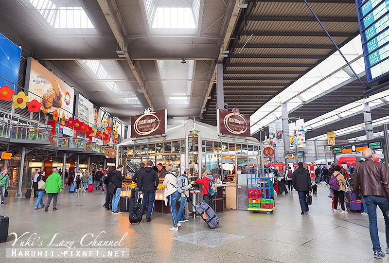 慕尼黑機場到市區S-Bahn16.jpg
