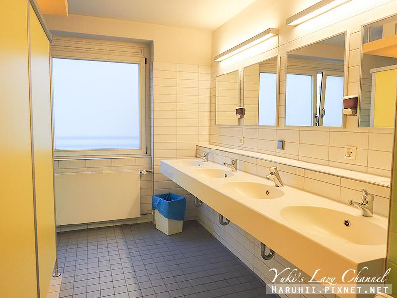 慕尼黑就是為您飯店及青年旅館The 4You Hostel & Hotel Munich16.jpg
