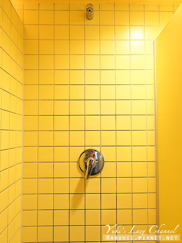 慕尼黑就是為您飯店及青年旅館The 4You Hostel & Hotel Munich17.jpg