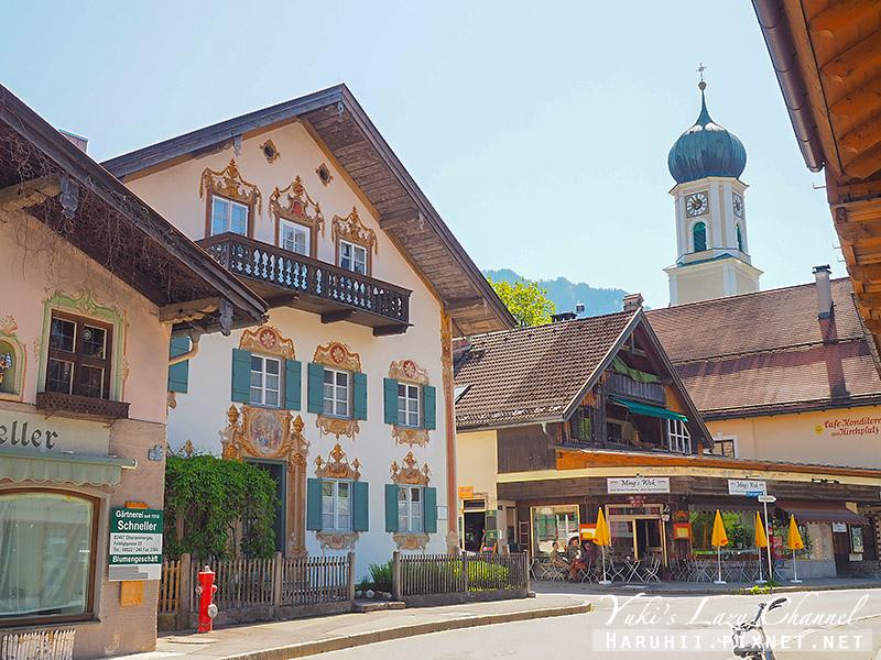 上阿瑪高Oberammergau.jpg