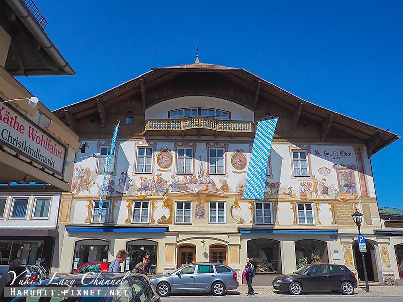 上阿瑪高Oberammergau1.jpg
