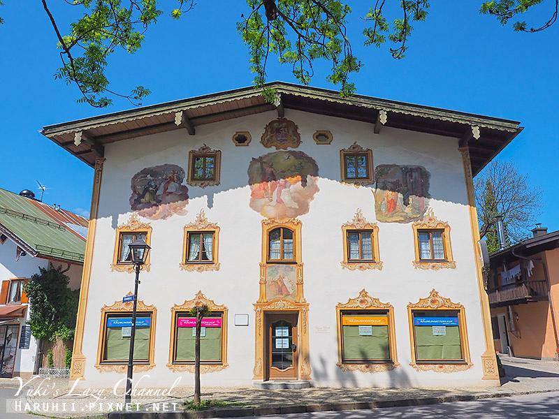 上阿瑪高Oberammergau2.jpg