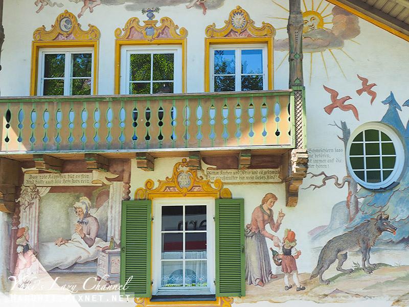 上阿瑪高Oberammergau3.jpg