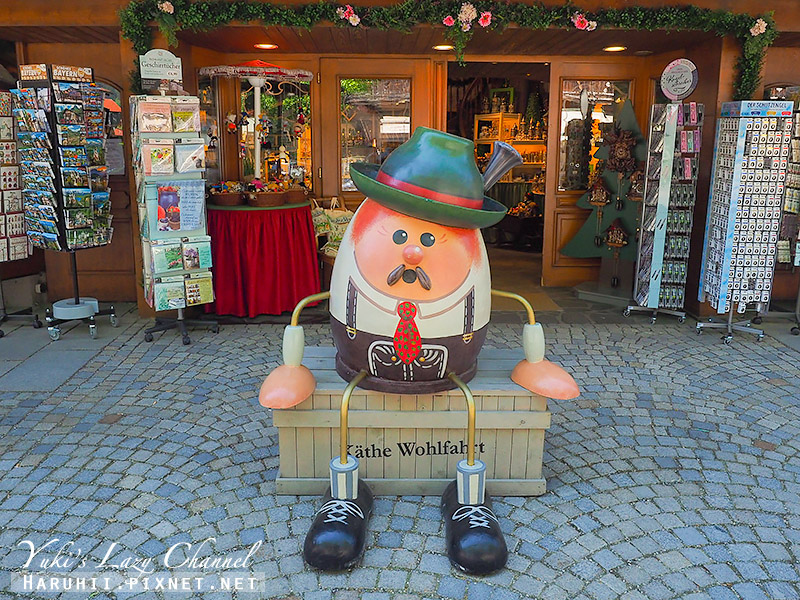 上阿瑪高Oberammergau5.jpg