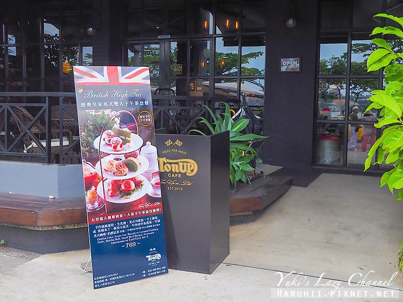 Ton Up Cafe1.jpg
