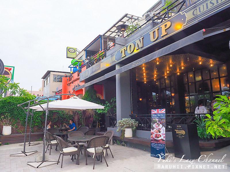 Ton Up Cafe2.jpg