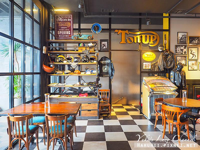 Ton Up Cafe3.jpg