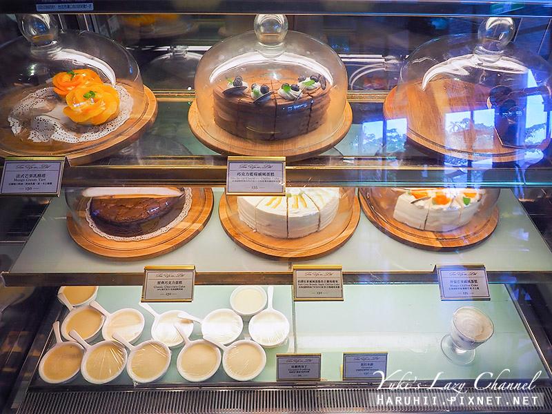 Ton Up Cafe6.jpg