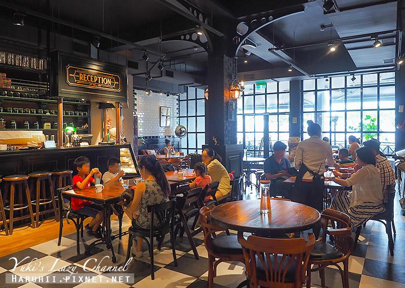 Ton Up Cafe18.jpg