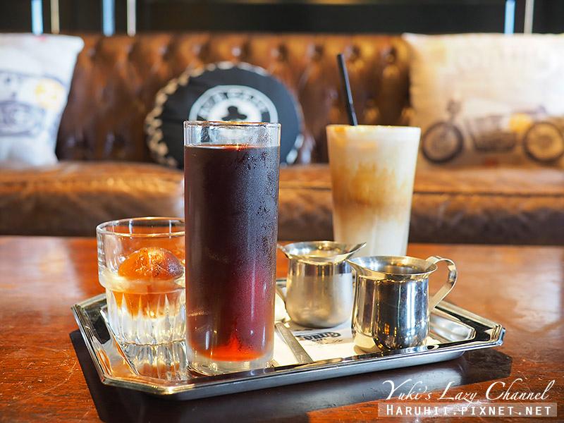 Ton Up Cafe21.jpg