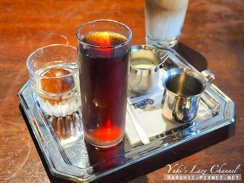 Ton Up Cafe22.jpg
