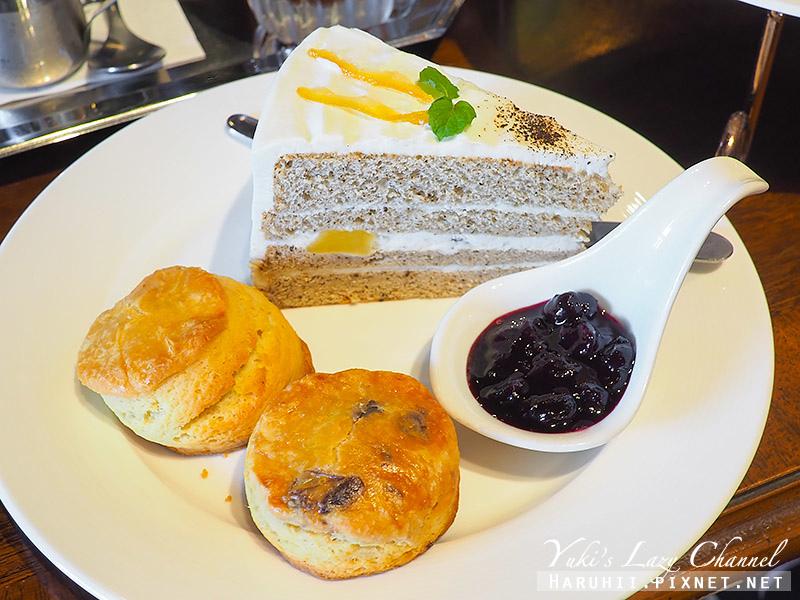 Ton Up Cafe28.jpg