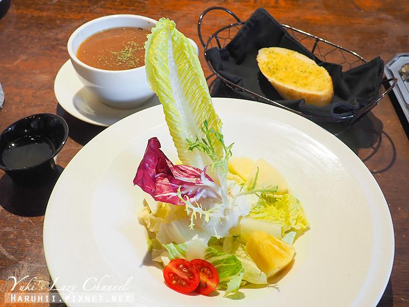 Ton Up Cafe33.jpg