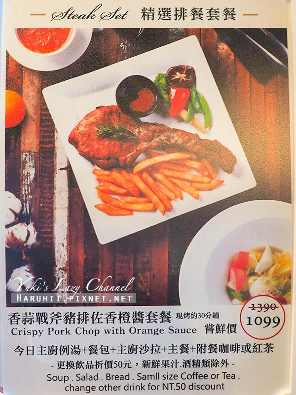 Ton Up Cafe39.jpg