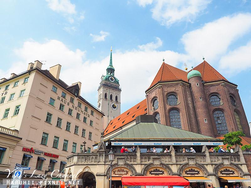 慕尼黑穀物市場6.jpg