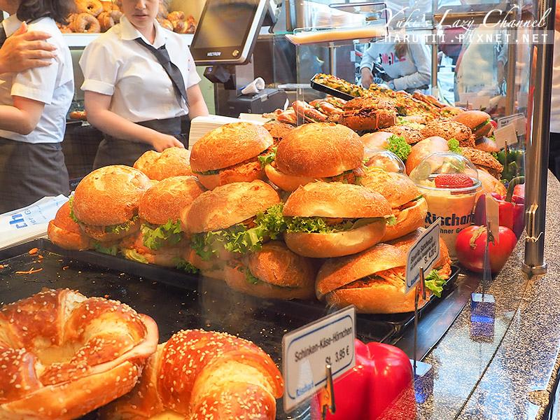 慕尼黑穀物市場7.jpg