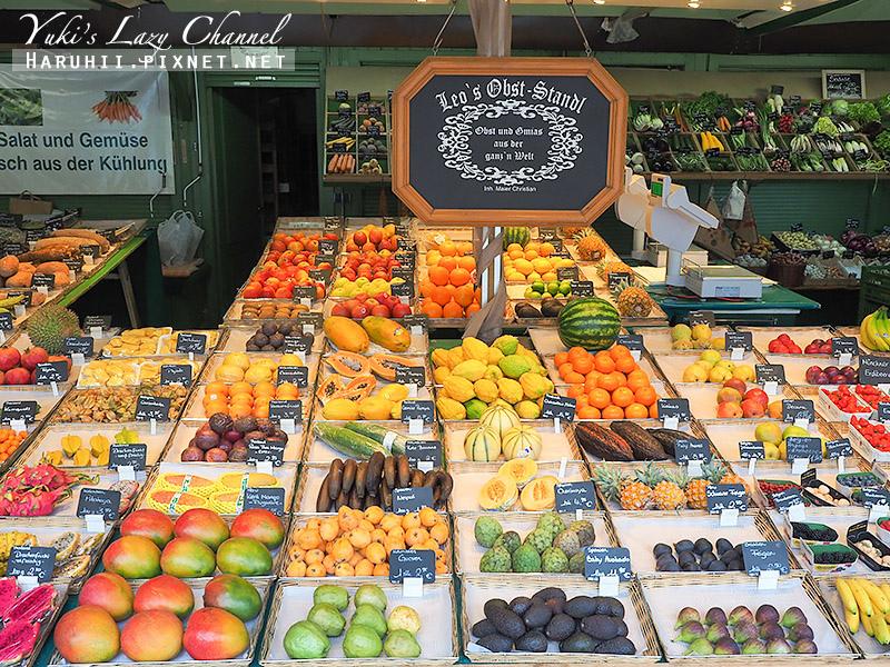 慕尼黑穀物市場13.jpg