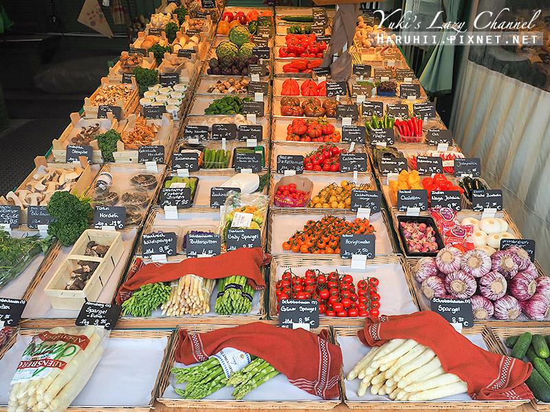 慕尼黑穀物市場14.jpg