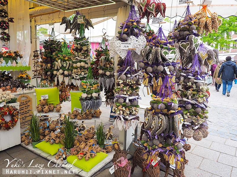 慕尼黑穀物市場15.jpg